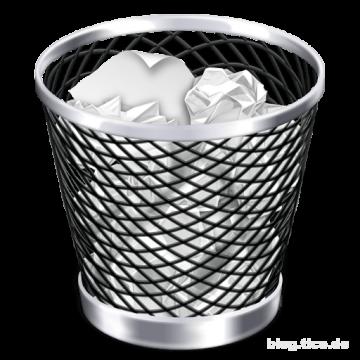 mac-trash-box